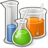 chemie_icon