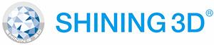 shining3D_logo