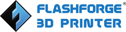 FLASHFORGE_Logo