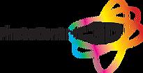 photocentric_logo