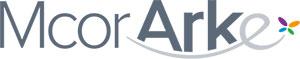 mcor_arke_logo