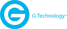 g-technology_logo