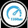 icon-speed-1350