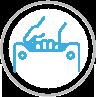 icon-transportable2