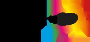photocentric_logo_2018